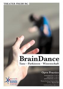 Open_practice_poster-1