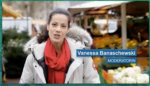 Video: http://www.vbg.de/videos/2012/Gesundheitsmagazin/VBG_Neues_auf_einen_Blick_Folge_5_Gesunde_Ernaehrung.mp4
