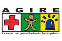 Grafik: DRK Kreisverband Emmendingen