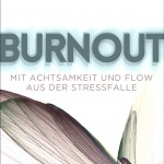 Hansch, Burnout