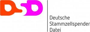 DSD-Logo_CMYK