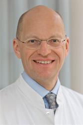 Prof. Dr. med. Cornel Sieber