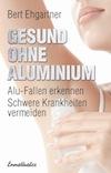 ehgartner-gesund-coverKlein-2