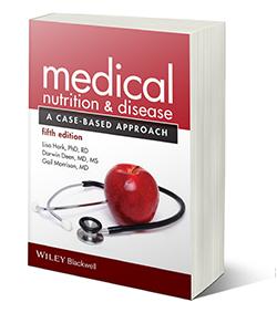 19115-medical2