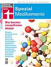 4786092_medikamente-klein