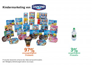Kindermarketing-Bilderstrecke-00007