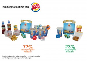 Kindermarketing-Bilderstrecke-00013