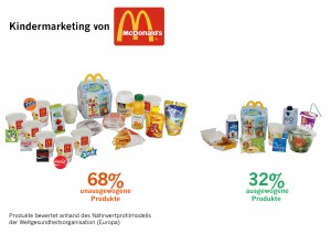 Kindermarketing-Bilderstrecke-00014