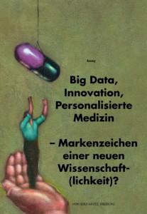 Big Data - Antes