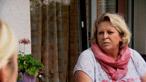 Manuela Posewski musste nach einer Krebser-krankung fast 2 Jahre für eine Reha kämpfen. Fast hätte die alleinerziehende Mutter aufgegeben, sie hatte einfach keine Kraft mehr. © WDR