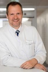 Prof._Dr._Hans_Juergen_Heppner_web
