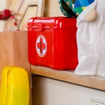 Foto Medizinwissen für Kinder / (c) Britt Schilling/Universitätsklinikum Freiburg