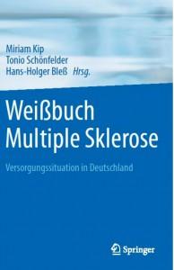Weißbuch MS