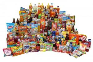 Zu süß, zu fettig oder zu salzig – foodwatch hat die Nährwertzusammensetzung von Produkten mit Vitaminwerbung untersucht und festgestellt, dass 90 Prozent der Produkte ungesund sind.