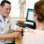 MyTherapy_doctor_patient_de