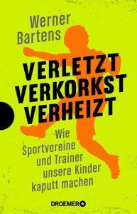 Verkorkst+cover+web