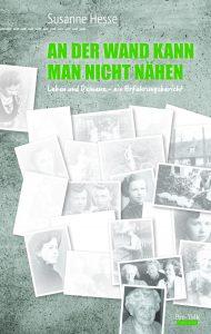 cover-an-der-wand-kann-man-nicht-naehen