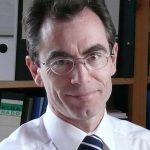 Prof. Dr. Michael Krämer