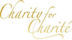 csm_csm_charity_logo_61eea647cb_2ae1b7fccc