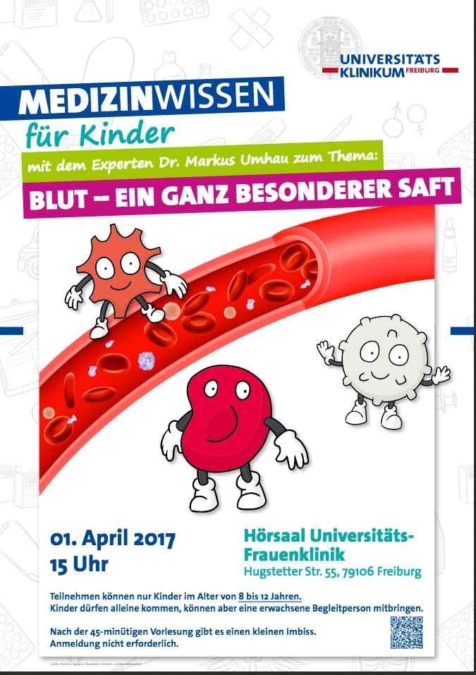 Niedlich Körperbild Für Kinder Galerie - Menschliche Anatomie Bilder ...
