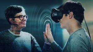 1_Quarks_Virtual_Reality
