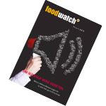 Report: Lebensmittelrückrufe