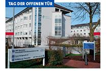 Interdisziplinäres Schmerzzentrum in neuen Räumlichkeiten