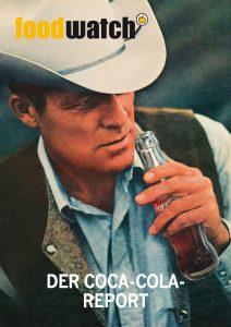 Titel_Coca-Cola-Report