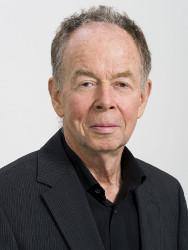 Das Foto zeigt Prof. Gerd Antes, Medienzentrum Universitaetsklinikum Freiburg