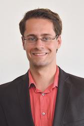 Professor Christoph Kaleta