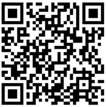 QR Code ziur Umfrage